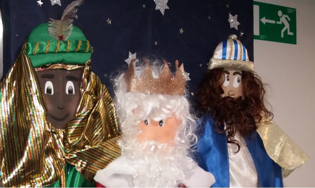 heilige 3 könige feiertag